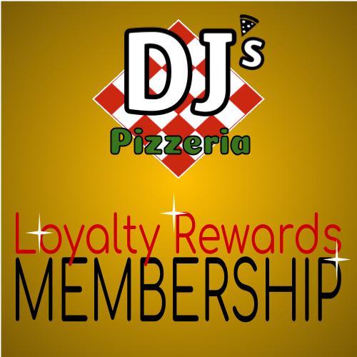 Loyalty Rewards Program >> Rewards